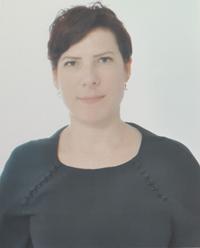 Pınar Erismen